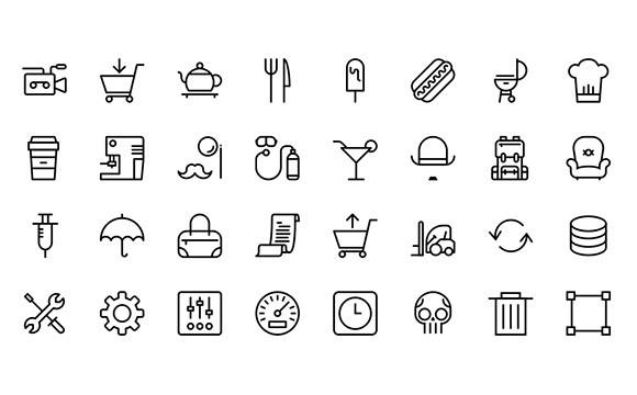 streamline_icon_set_svg_png