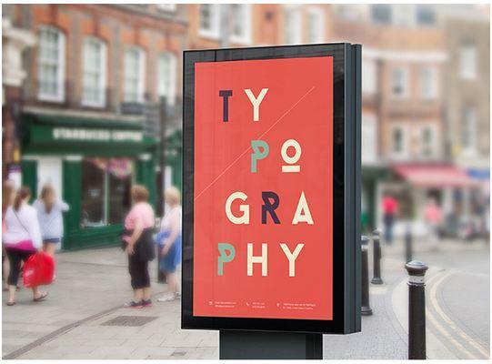street_billboard_psd_mockup