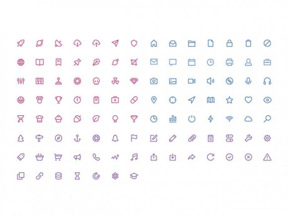 justicon_140_stroke_icons