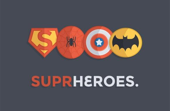 superheroes_badges_psd