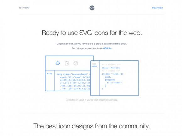 svg_icons_ready_to_be_used