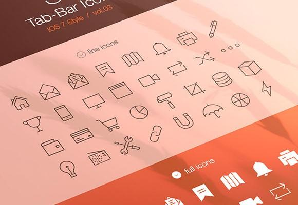 32_tab_bar_icons_for_ios7