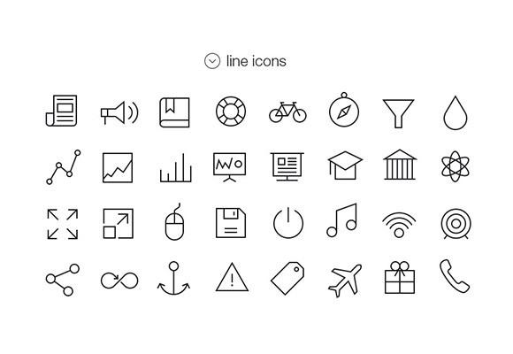 tab_bar_icons_for_ios7_vol4