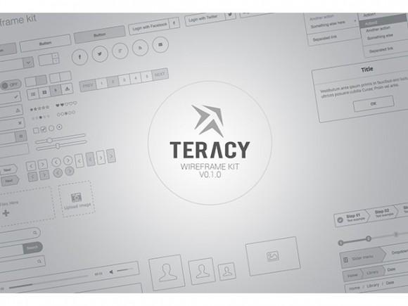 teracy_wireframe_kit_for_sketch