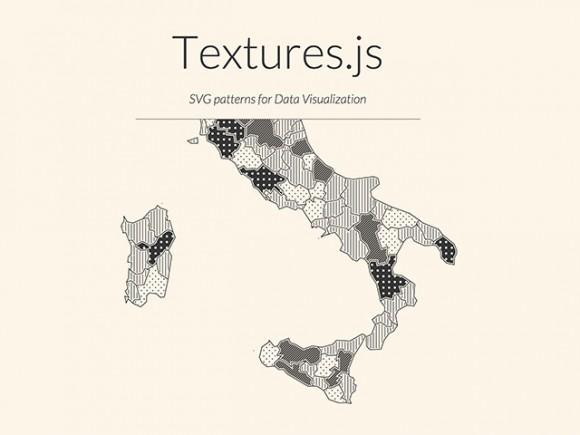 textures_js_svg_patterns