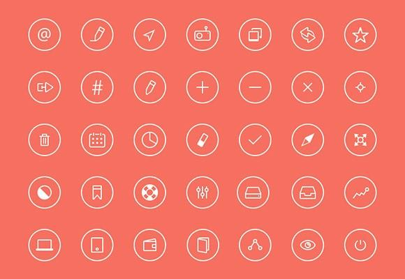 thin_rounded_icons_psd_2