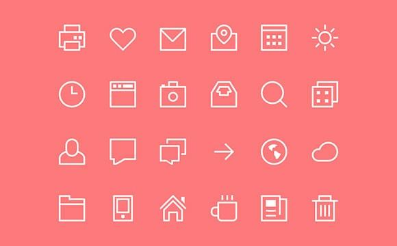 thin_stroke_icons_psd