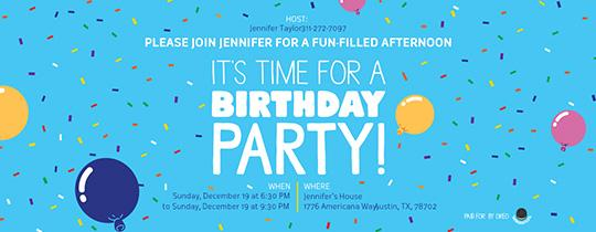 free_it_s_time_for_a_birthday_party_card