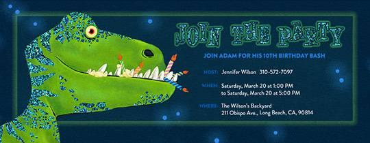 free_dino_bite_birthday_invitations_card