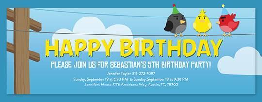 free_birthday_birds