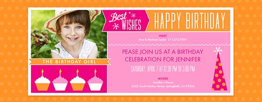 free_birthday_wishes_pink_card