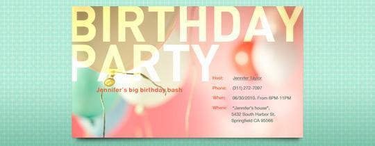 free_birthday_balloons