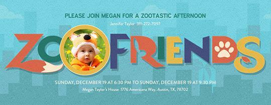 free_zoo_friends