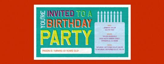 free_birthday_block