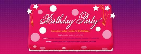 free_party_cake