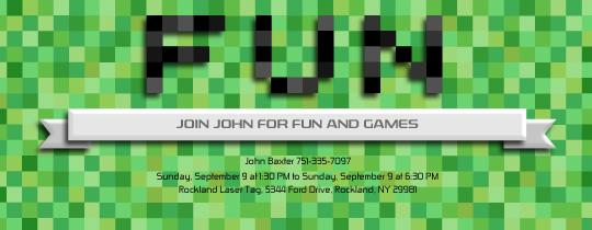 free_pixel_invite_card