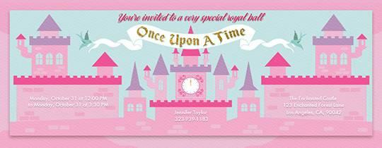 free_once_upon_a_time_castle