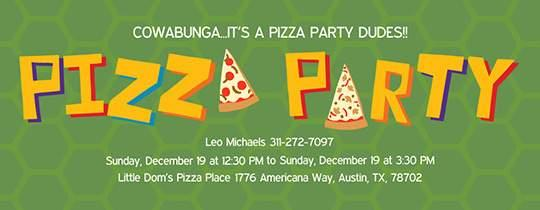 free_turtle_pizza_party