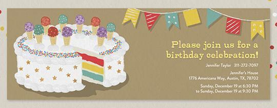 free_happy_birthday_cake_card