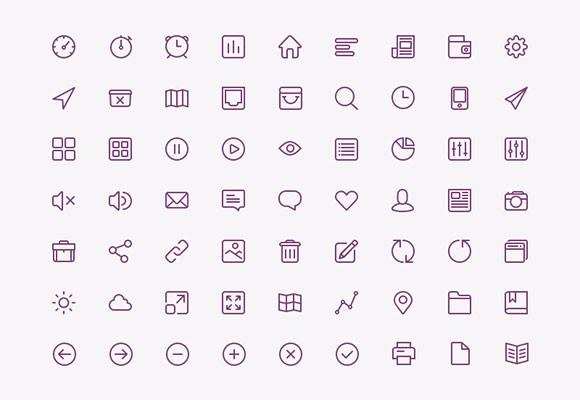 63_tiny_icons_psd
