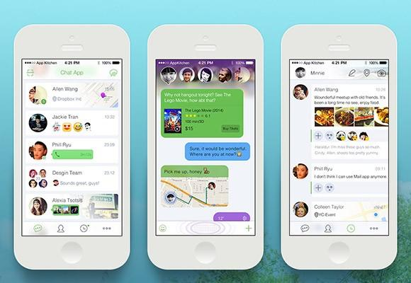 smart_chat_app_psd