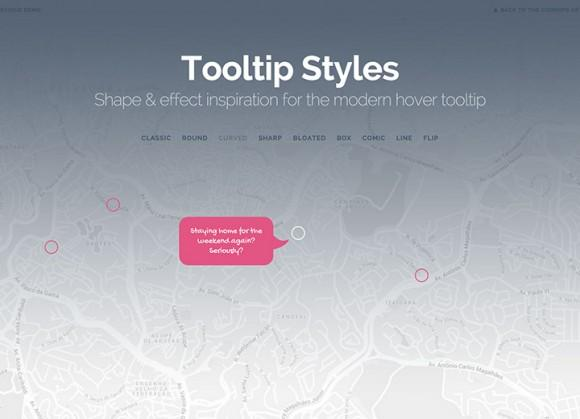 tooltip_styles_collection_css_svg