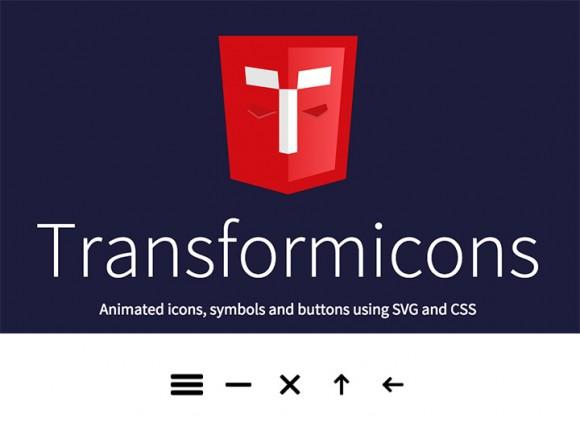 transformicons_animated_svg_icons