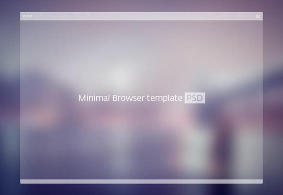 transparent_browser_mockup_psd