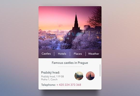 travel_widget_psd