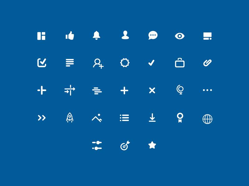 trello_redesign_icons