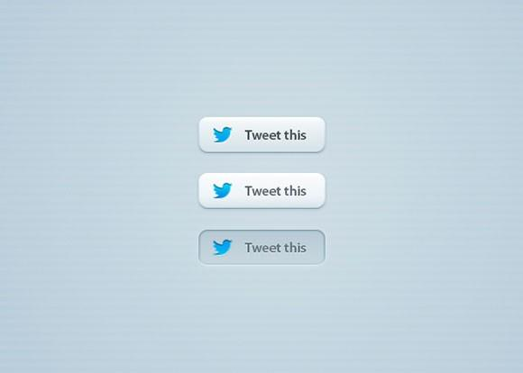 twitter_tweet_this_psd_button