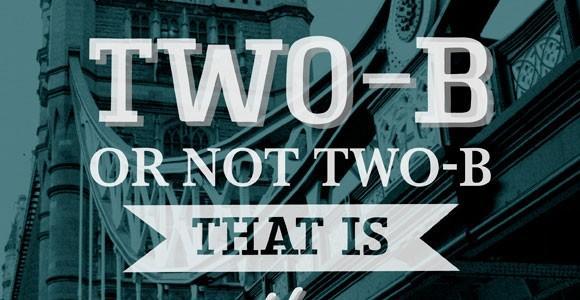 twob_slab_typeface_free_font