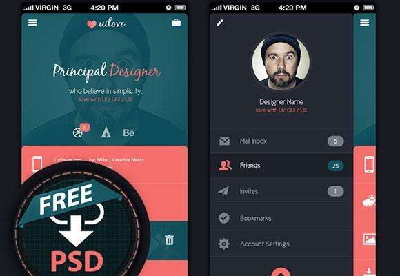 app_ui_concept_psd