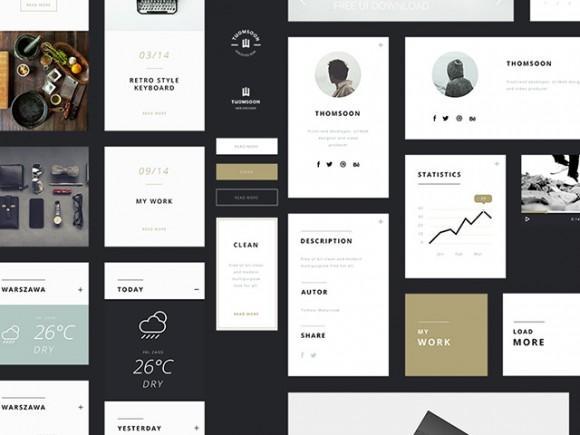 55_elements_ui_kit_for_building_websites