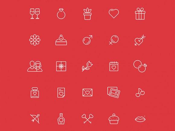 30_free_valentines_day_icons
