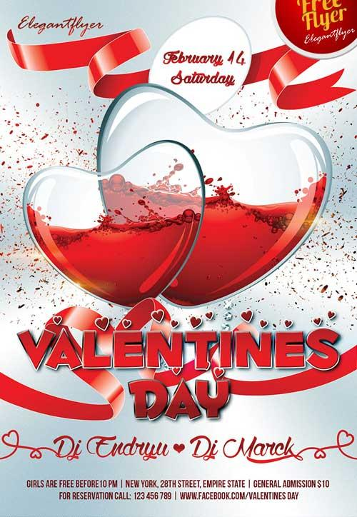 valentines_day_free_club_and_party_psd_template