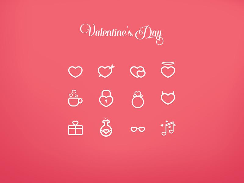 valentines_day_icon_set