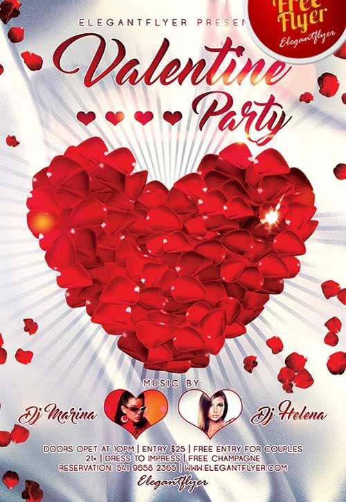 free_valentines_day_party_psd_flyer_template