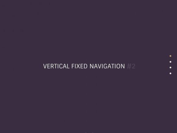 vertical_fixed_navigation_with_icon_indicators