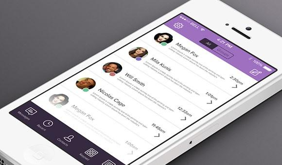viber_for_ios7