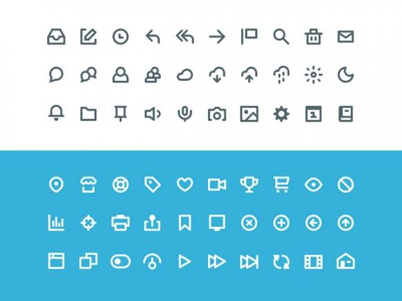 vicons_60_free_psd_icons