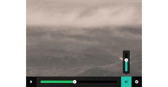 minimal_player_ui_free_psd
