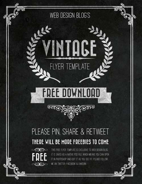 20 free indie rock music events flyers templates utemplates. Black Bedroom Furniture Sets. Home Design Ideas