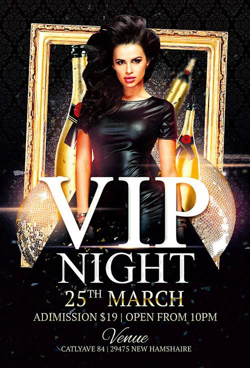 vip_night_club_free_flyer_template