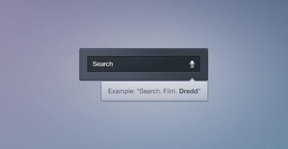 voice_search_free_psd