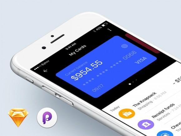 wallet_app_concept_for_sketch_and_principle