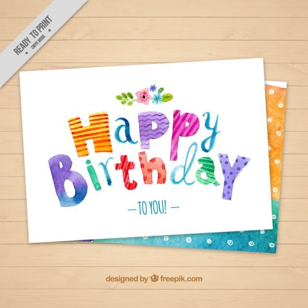 watercolor_birthday_card_with_dots