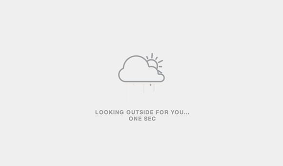 weather_loading_animation