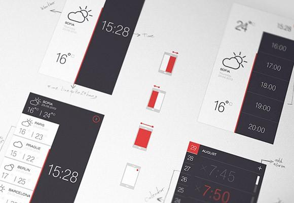 weather_time_psd_app_2