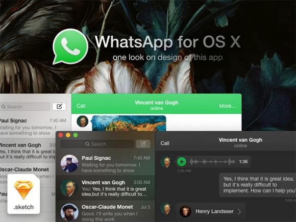 whatsapp_osx_concept_sketch